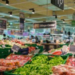 philips-grocery-store-lighting