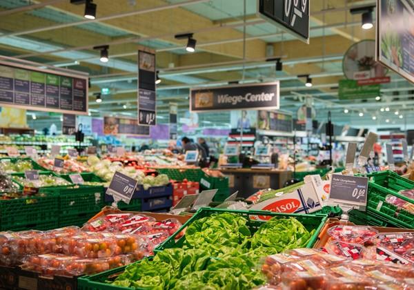 philips-grocery-store-lighting