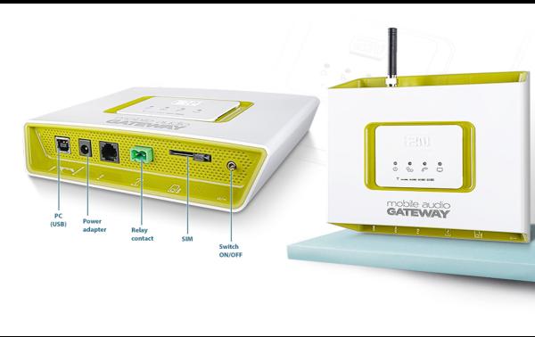2n-mobile-audio-gateway