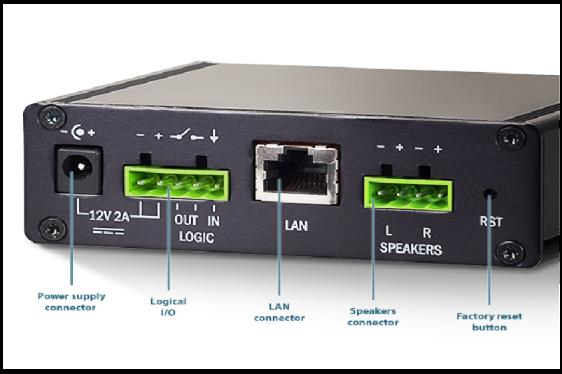 2n-net-audio-decoder