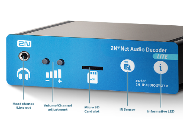 2n-net-audio-decoder-lite