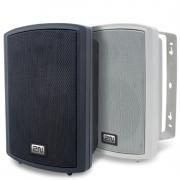 2n-net-speaker