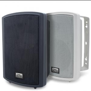 2n net speaker