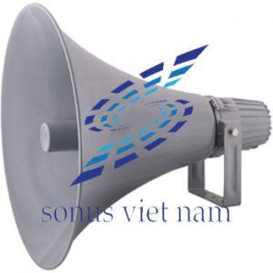 Loa nén cổ điển 60W HSK-60H