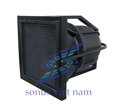 loa-nen-2-chieu-ngoai-troi-300w