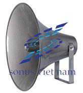 Loa nén phản xạ RH-14M