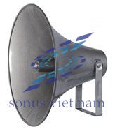 Loa nén phản xạ RH-16M