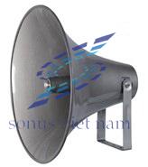 Loa nén phản xạ RH-20M