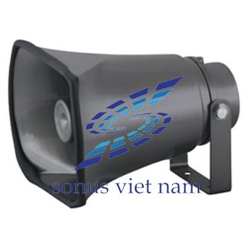 loa-nen-tro-khang-thap-25w-hsl-25m