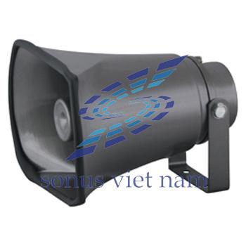 loa-nen-tro-khang-thap-40w-hsl-40m