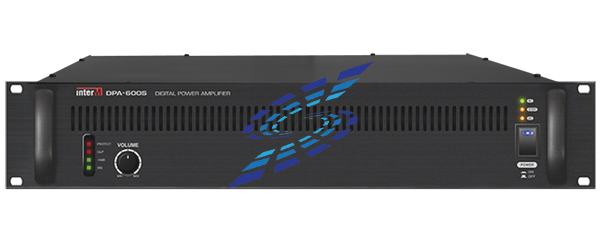 amply-inter-m-dpa-600s