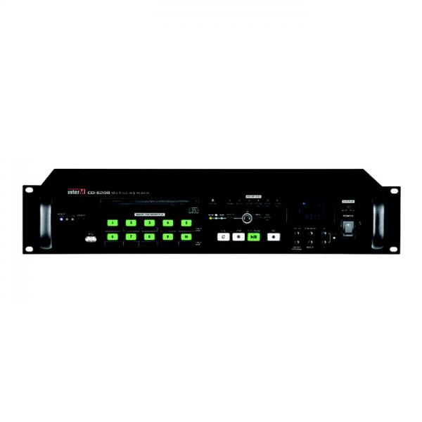 CD-6028
