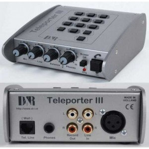 teleporter 3