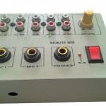 remote-mix