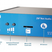 2n-net-audio-decoder