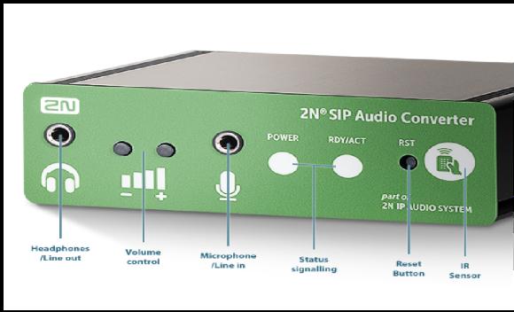2n-sip-audio-converter