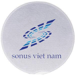 loa-am-tran-hsr175-5tb-1