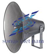 Loa nén phản xạ RH-12M