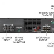 amply-inter-m-dpa-300t1