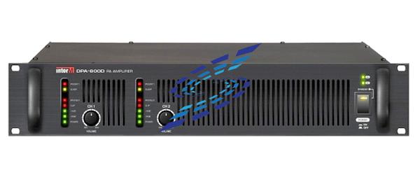 amply-inter-m-dpa-600d